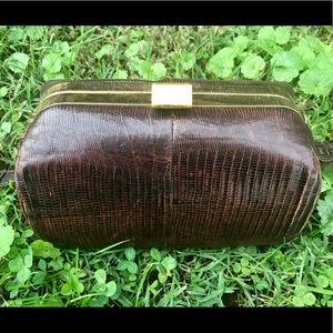 Handbags - I. Miller Vintage Bag